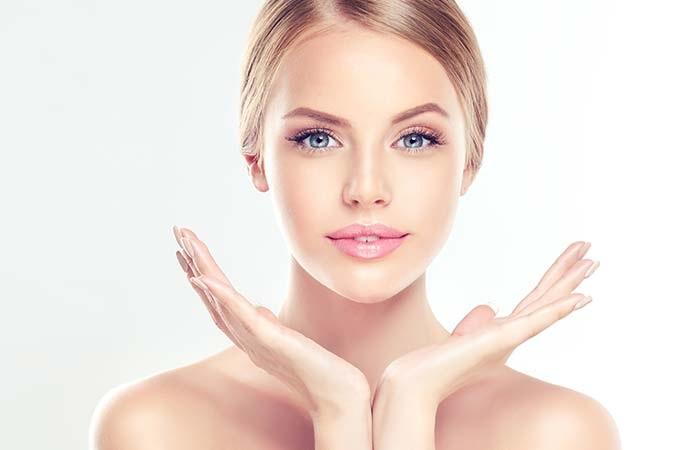 https: img-o.okeinfo.net content 2018 04 18 194 1888168 ekstrak-moringa-kaya-antioksidan-yang-bikin-wajah-perempuan-cantik-alami-uA3duverD1.jpg