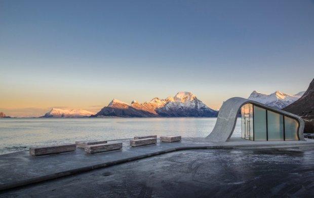 https: img-o.okeinfo.net content 2018 04 18 406 1888208 norwegia-punya-toilet-mewah-yuk-intip-bentuk-ruangannya-UbfjbRBcnZ.jpg