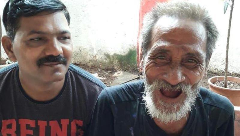 https: img-o.okeinfo.net content 2018 04 19 18 1888918 hilang-40-tahun-pria-di-india-ditemukan-berkat-video-youtube-2K6EBSOlJl.jpg