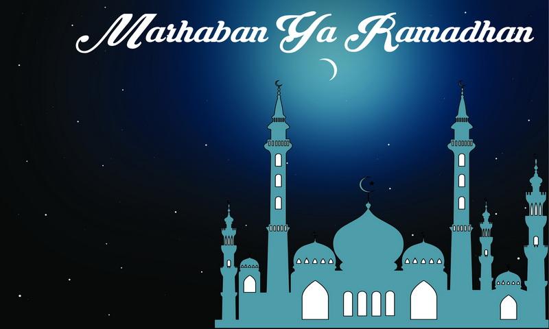 https: img-o.okeinfo.net content 2018 04 19 406 1888555 kampoeng-ramadhan-kembali-digelar-di-surabaya-IZhb3RmO7k.jpg