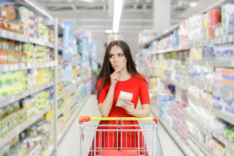 https: img-o.okeinfo.net content 2018 04 19 481 1888970 banyak-produk-pangan-ilegal-ini-5-tips-jadi-konsumen-yang-cerdas-46zM5rpcQS.jpg