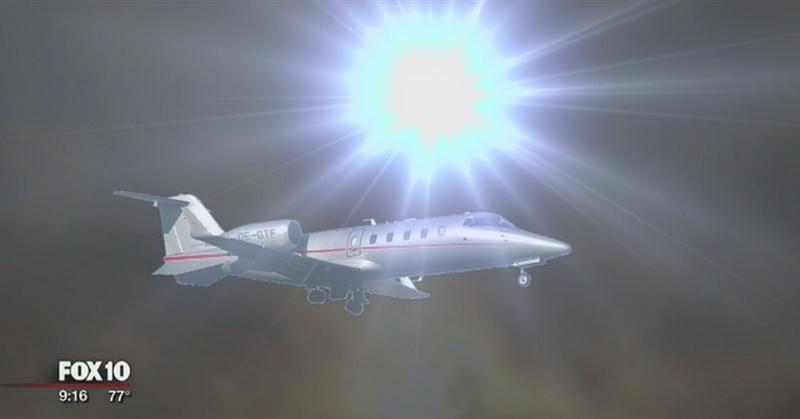 https: img-o.okeinfo.net content 2018 04 19 56 1889047 kesaksian-pilot-temukan-objek-cahaya-terang-diduga-ufo-WeovZFdzPI.jpg