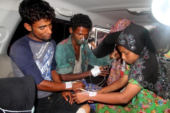 https: img-o.okeinfo.net content 2018 04 20 340 1889554 terdampar-di-aceh-76-muslim-rohingya-sempat-terapung-8-hari-di-laut-lepas-AmaP7wSJlN.jpg
