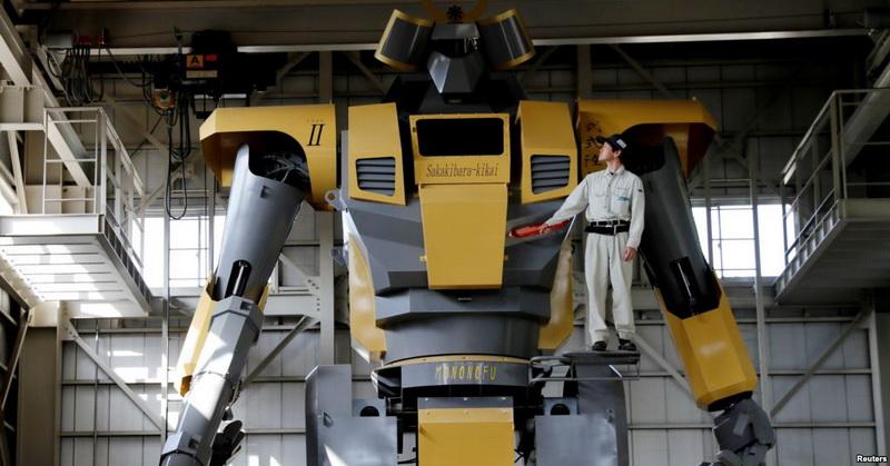 https: img-o.okeinfo.net content 2018 04 21 56 1889767 robot-gundam-buatan-insinyur-jepang-jadi-kenyataan-ini-wujudnya-cEejgfUWDh.jpg