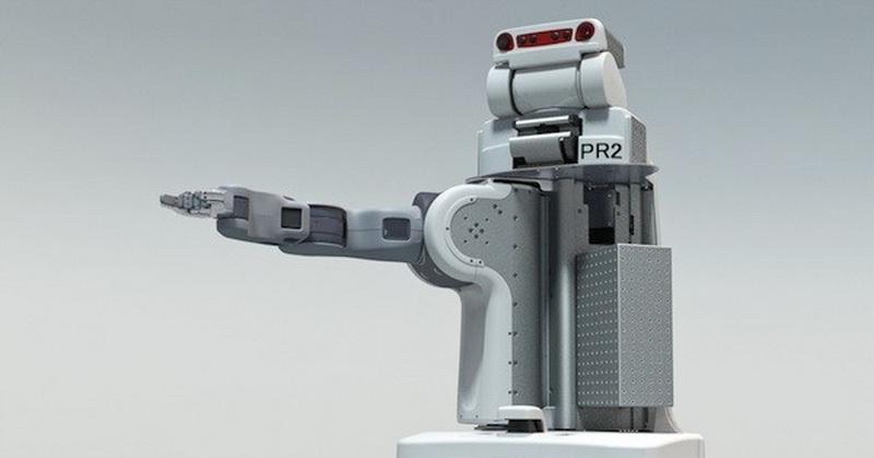 https: img-o.okeinfo.net content 2018 04 21 56 1889769 4-robot-pembersih-rumah-tercanggih-di-dunia-E1fEpvUxUt.jpg