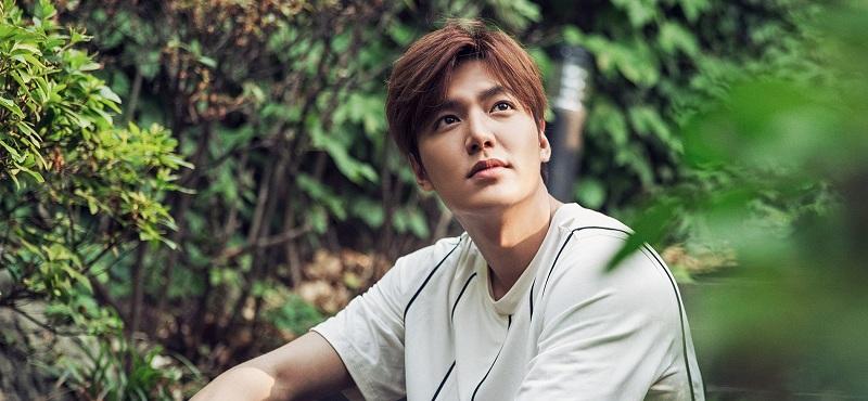 https: img-o.okeinfo.net content 2018 04 23 206 1890393 jadi-lakon-pengganti-6-aktor-korea-ini-malah-tuai-popularitas-dqbqCRDaK6.jpg