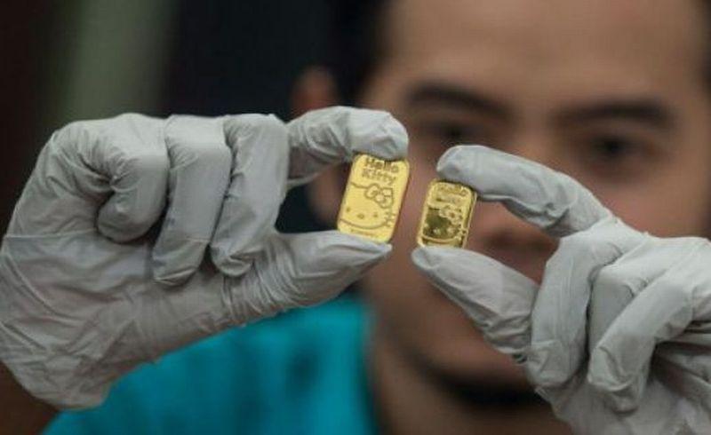 https: img-o.okeinfo.net content 2018 04 23 320 1890204 harga-emas-antam-1-gram-dijual-rp660-000-mZ62QjFN5p.jpg