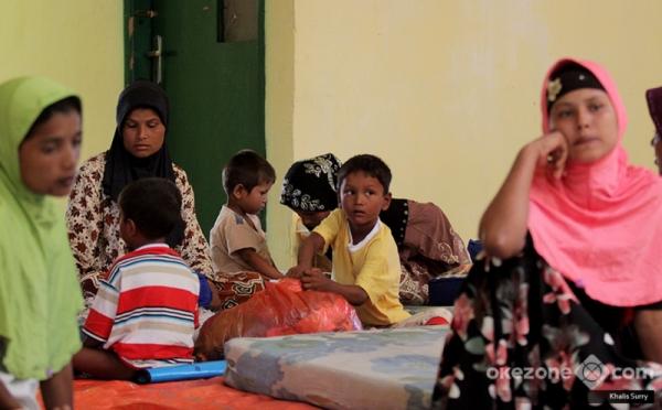https: img-o.okeinfo.net content 2018 04 23 337 1890395 79-pengungsi-rohingya-terdampar-di-aceh-menkumham-ini-urusan-kemanusiaan-bdMBK1BPeJ.jpg
