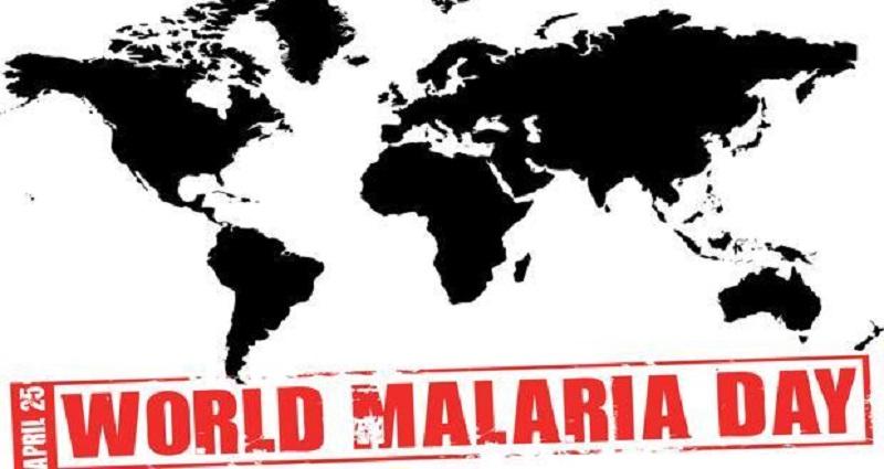 https: img-o.okeinfo.net content 2018 04 23 481 1890462 menilik-situasi-malaria-di-dunia-dan-indonesia-Doe8bAmStx.jpg