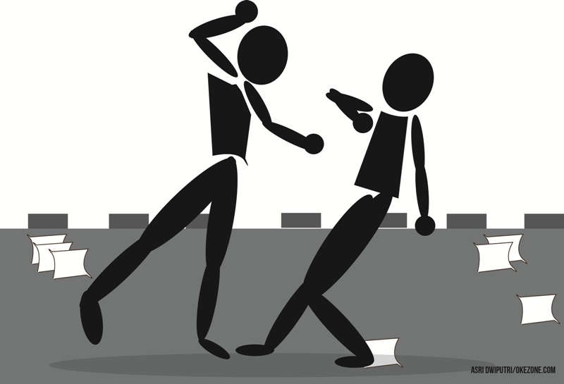 https: img-o.okeinfo.net content 2018 04 23 65 1890457 marak-kekerasan-calon-guru-harus-dibekali-manajemen-kelola-kelas-bmt02yS5rr.jpg