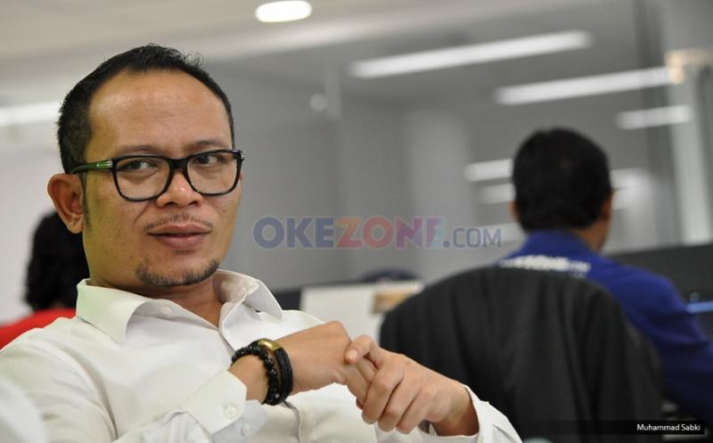 https: img-o.okeinfo.net content 2018 04 24 320 1890954 menaker-tenaga-kerja-asing-di-indonesia-harus-punya-keahlian-PkCauDQc8T.jpg