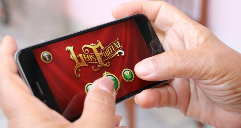 https: img-o.okeinfo.net content 2018 04 24 326 1890744 asus-gamer-mobile-di-indonesia-akan-semakin-ramai-BYdS7uFKrI.jpg