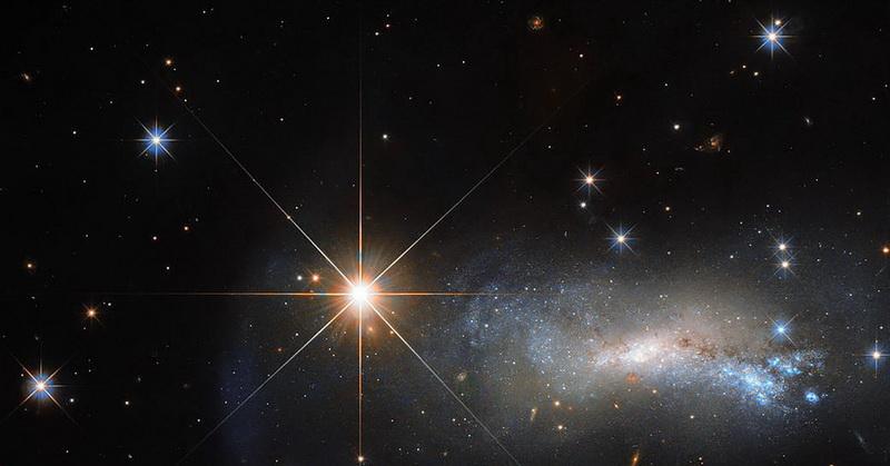 https: img-o.okeinfo.net content 2018 04 24 56 1891090 ilmuwan-temukan-ratusan-bintang-mati-setiap-jam-eBnPLEiBCa.jpg