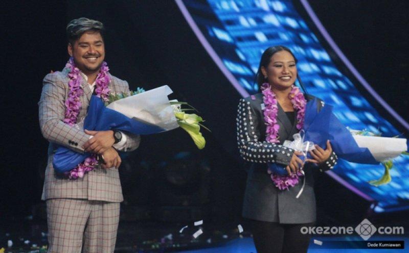 https: img-o.okeinfo.net content 2018 04 24 598 1890836 5-fakta-menarik-indonesian-idol-2017-yang-terakhir-di-luar-dugaan-w6e13JZqF6.jpg