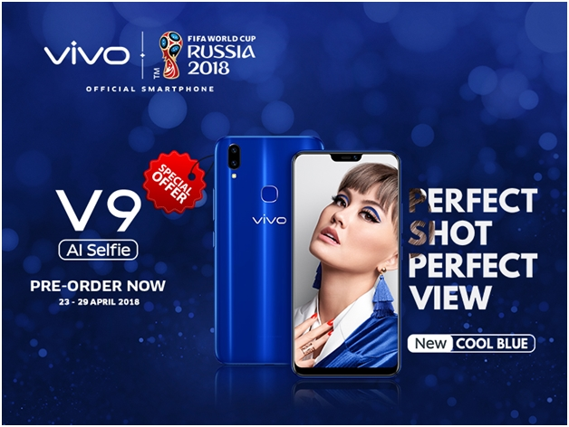 https: img-o.okeinfo.net content 2018 04 26 16 1891627 vivo-v9-cool-blue-limited-edition-si-biru-yang-canggih-dan-fashionable-XvGaTwFz42.jpg