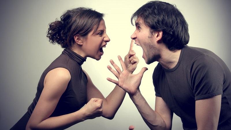 https: img-o.okeinfo.net content 2018 04 26 196 1891611 5-alasan-cinta-mulai-hilang-setelah-menikah-XwOGELT8ss.jpg