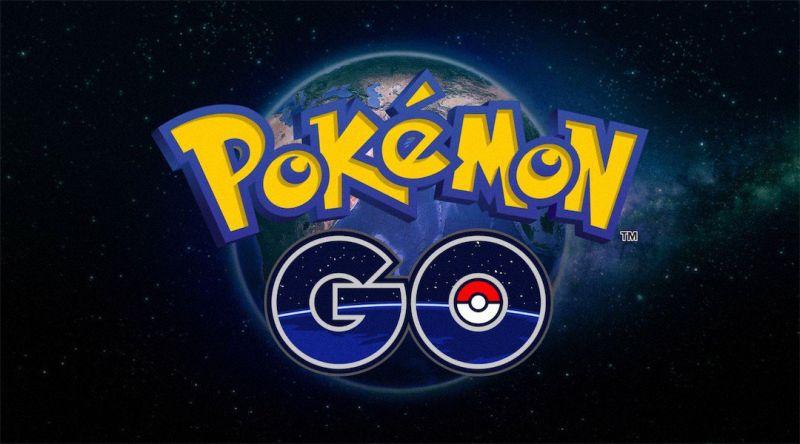 https: img-o.okeinfo.net content 2018 04 26 326 1891713 pubg-dan-pokemon-go-jadi-nominasi-game-terbaik-android-iBHC9CgUWF.jpg