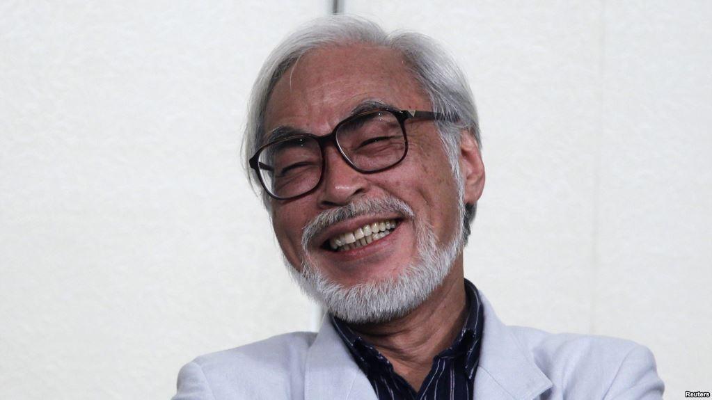 https: img-o.okeinfo.net content 2018 04 26 406 1891818 jepang-bakal-bangun-taman-hiburan-animasi-karya-animator-pemenang-oscar-scRnUR0mey.jpg