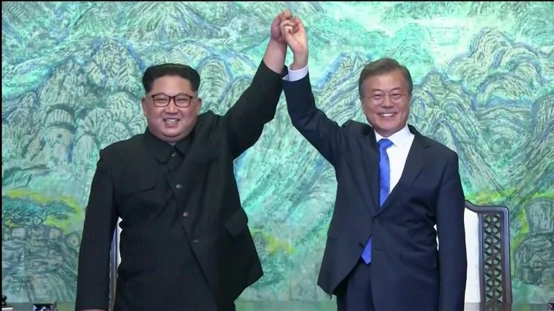 https: img-o.okeinfo.net content 2018 04 27 18 1892195 korsel-korut-setuju-denuklirisasi-korea-dan-akhiri-perang-tahun-ini-Kl7XtXtAZl.JPG