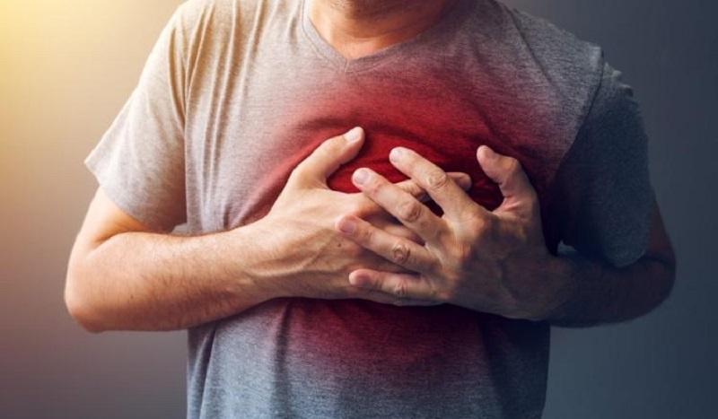 https: img-o.okeinfo.net content 2018 04 27 481 1892235 5-hal-sepele-ini-tingkatkan-risiko-sakit-jantung-nomor-3-patut-diwaspadai-FalHPNxoM6.jpg