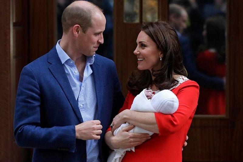 https: img-o.okeinfo.net content 2018 04 28 196 1892447 fakta-unik-royal-baby-pangeran-louis-nomor-5-bikin-ketawa-34iqeLKZuO.jpg