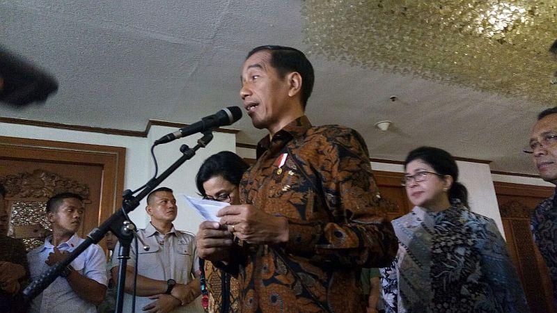 https: img-o.okeinfo.net content 2018 04 30 320 1892778 presiden-hati-hati-ekspor-dan-investasi-ri-bisa-kalah-dari-laos-hingga-kamboja-e1OoesH6we.jpg