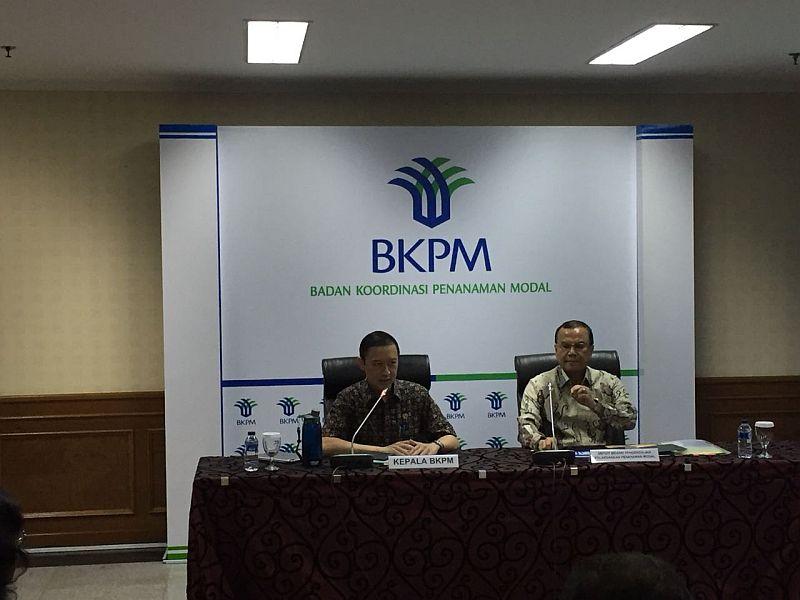 https: img-o.okeinfo.net content 2018 04 30 320 1892932 singapura-masih-rajai-investasi-di-indonesia-bagaimana-dengan-china-t2kMVD4uHu.jpg