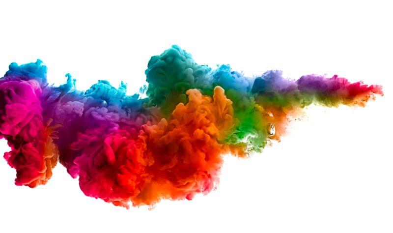 https: img-o.okeinfo.net content 2018 05 02 56 1893814 benarkah-warna-bisa-pengaruhi-perasaan-manusia-ini-penjelasannya-kylwaaD5hs.jpg
