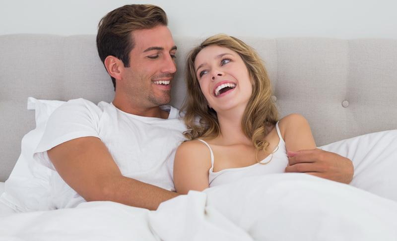 https: img-o.okeinfo.net content 2018 05 03 481 1893946 rutin-masturbasi-bikin-pria-lebih-pede-di-ranjang-o4a9dpAVkn.jpg