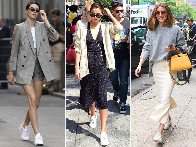 https: img-o.okeinfo.net content 2018 05 04 194 1894699 intip-5-sepatu-wanita-paling-hits-di-2018-sudah-punya-belum-jipvwY1jSd.jpg