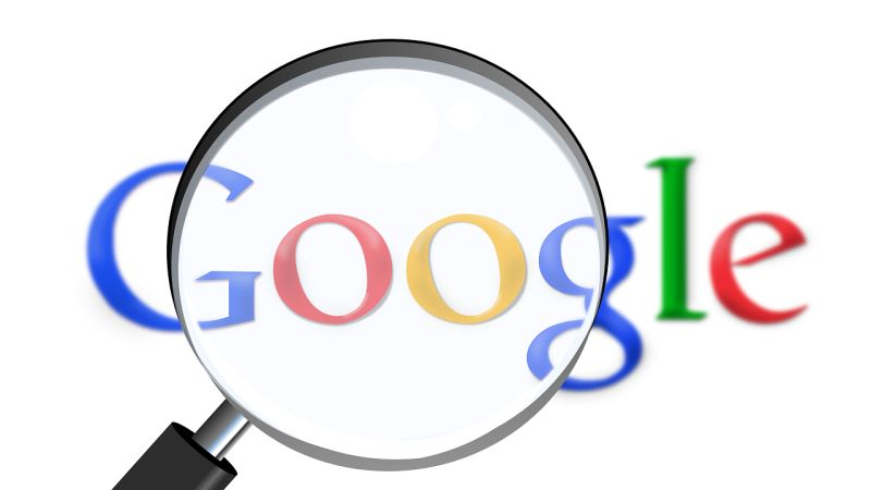 https: img-o.okeinfo.net content 2018 05 04 207 1894466 7-promosi-paling-dicari-di-google-saat-ramadan-dan-idul-fitri-hvsoKqJOCr.jpg