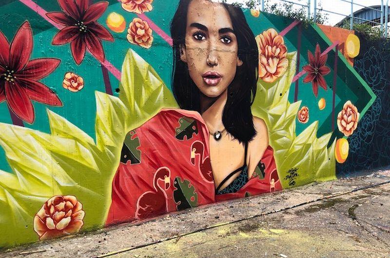 https: img-o.okeinfo.net content 2018 05 04 406 1894326 berkunjung-ke-malaysia-dua-lipa-kagumi-mural-bergambar-dirinya-DHwJd8BAo4.jpg