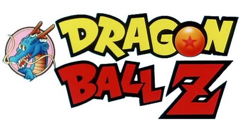 https: img-o.okeinfo.net content 2018 05 04 598 1894301 simak-sejarah-lahirnya-logo-dragon-ball-z-opX6lwUyez.jpg