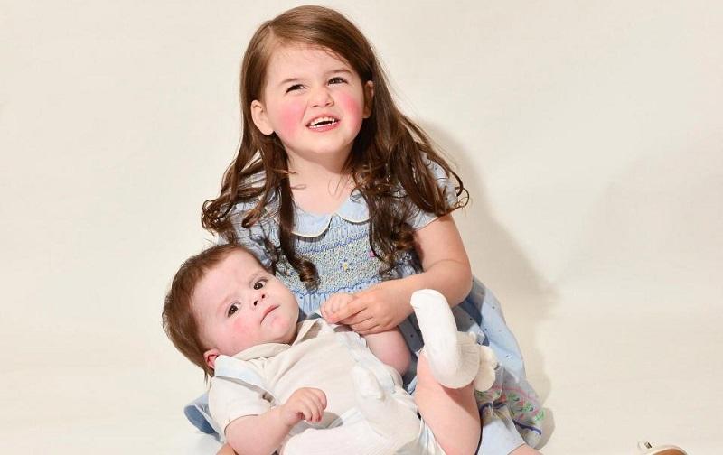 https: img-o.okeinfo.net content 2018 05 07 194 1895498 biar-anak-mirip-putri-charlotte-wanita-ini-rela-habiskan-lebih-dari-rp80-juta-tBu47FWyPO.JPG