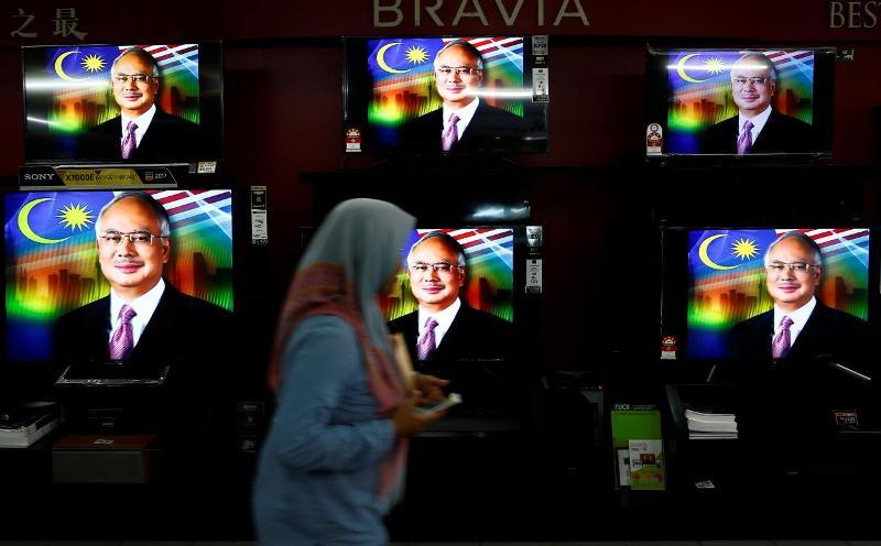 https: img-o.okeinfo.net content 2018 05 08 18 1895872 empat-keunikan-pemilihan-umum-malaysia-mNJAYiiIpx.jpg