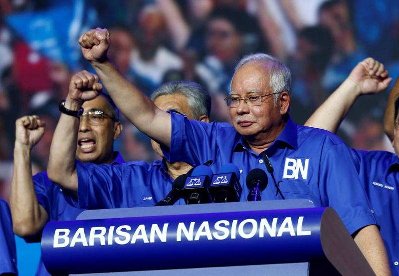 https: img-o.okeinfo.net content 2018 05 08 18 1895906 najib-razak-yakin-menangi-pemilu-malaysia-aFN5NOOh1a.jpg