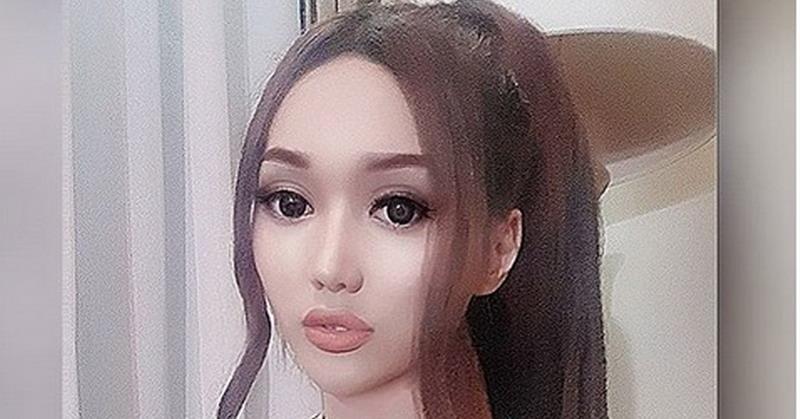https: img-o.okeinfo.net content 2018 05 08 33 1895686 jatuh-netizen-tebak-lucinta-luna-bakal-keguguran-HtKZlsUbe2.jpg