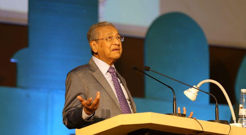 https: img-o.okeinfo.net content 2018 05 10 18 1896826 mahathir-mohammad-resmi-dilantik-sebagai-perdana-menteri-malaysia-sAloesrdHm.jpg
