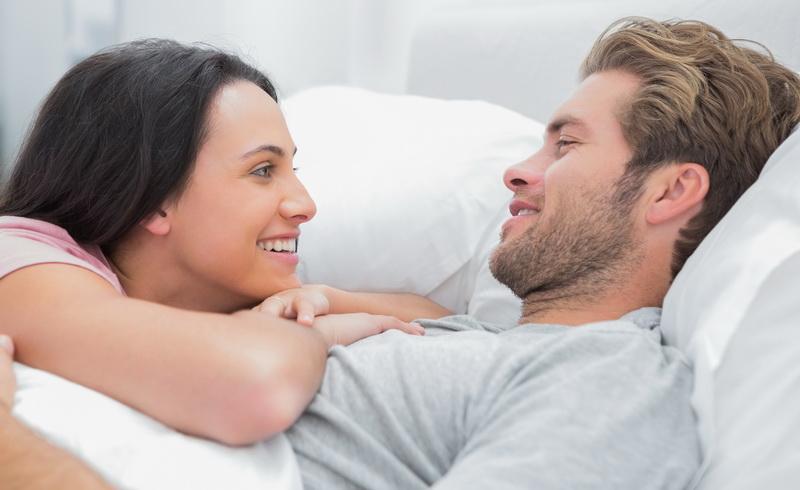 https: img-o.okeinfo.net content 2018 05 10 481 1896771 siapa-bilang-pria-gemuk-susah-puaskan-istrinya-di-ranjang-ini-5-gaya-seks-andalannya-AvKPWuuzWd.jpg