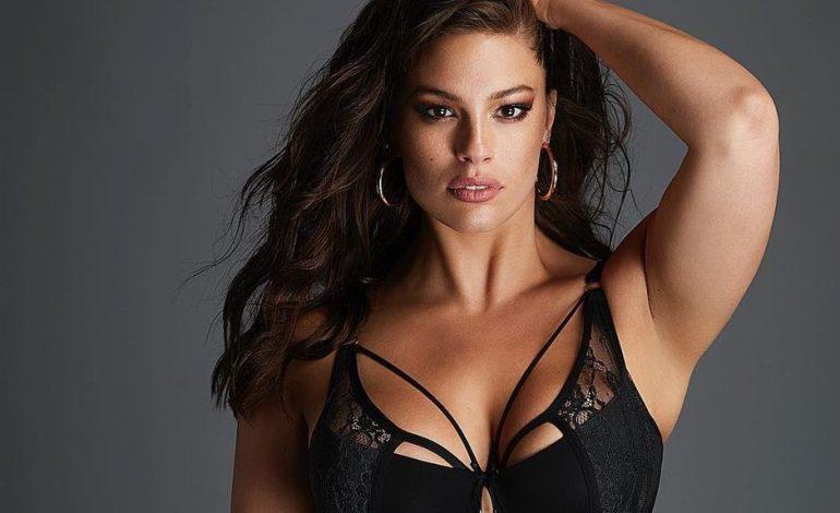 https: img-o.okeinfo.net content 2018 05 10 481 1896814 dijamin-tetap-seksi-ini-variasi-4-gaya-bercinta-khusus-wanita-gemuk-6OqF3EIecw.jpg