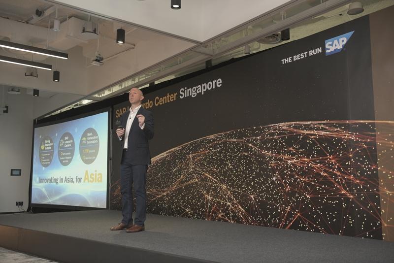 https: img-o.okeinfo.net content 2018 05 11 16 1897001 percepat-inovasi-digital-asia-pasifik-jepang-sap-leonardo-center-singapore-resmi-meluncur-X1FIXM6E7j.JPG