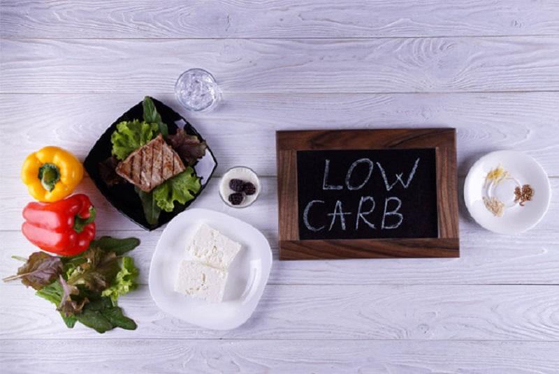 https: img-o.okeinfo.net content 2018 05 11 481 1897227 mau-kurus-kurangi-makan-karbohidrat-bahaya-ini-mengintai-kesehatan-anda-GuUyjvYubx.jpg