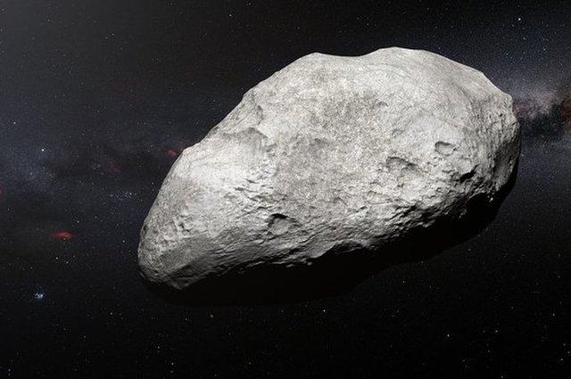 https: img-o.okeinfo.net content 2018 05 12 56 1897389 ilmuan-temukan-batuan-kuno-dari-masa-primordial-sistem-tata-surya-QrvNIbpeso.jpg