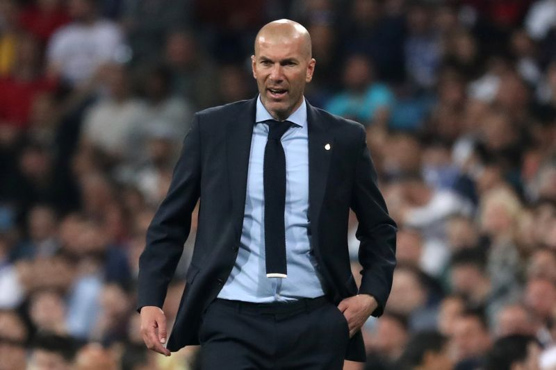 https: img-o.okeinfo.net content 2018 05 13 261 1897695 zidane-bingung-tentukan-line-up-pada-pertandingan-final-liga-champions-2017-2018-GnfBemATnM.jpg