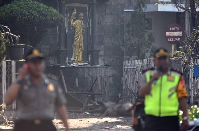 https: img-o.okeinfo.net content 2018 05 14 18 1897957 negara-sahabat-kecam-serangan-bom-surabaya-sampaikan-dukungan-pada-pemerintah-indonesia-It6v4XsK9D.jpg