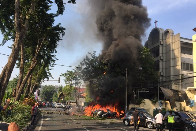 https: img-o.okeinfo.net content 2018 05 14 18 1898006 pasca-bom-gereja-surabaya-sejumlah-negara-keluarkan-saran-perjalanan-ke-indonesia-u3gqPV80hf.jpg