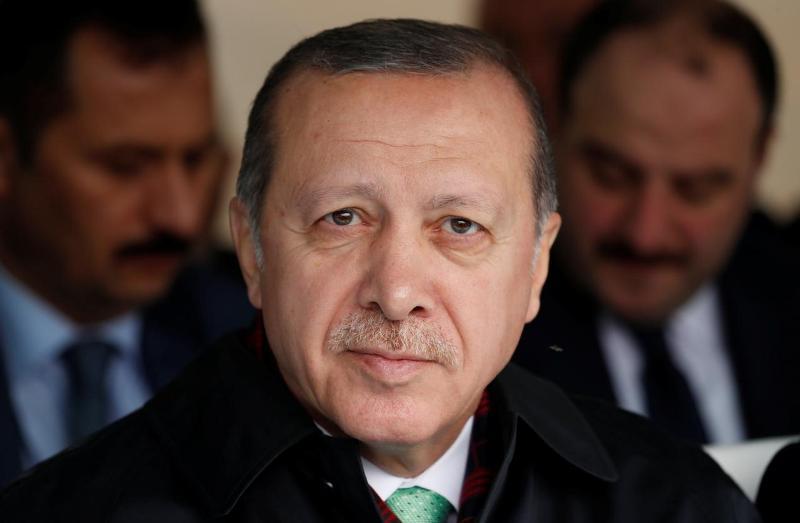 https: img-o.okeinfo.net content 2018 05 14 18 1898189 erdogan-buka-kedutaan-di-yerusalem-as-kehilangan-peran-sebagai-mediator-timteng-PiEy9dF09A.jpg