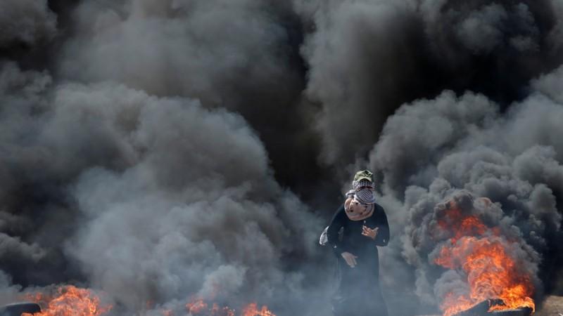 https: img-o.okeinfo.net content 2018 05 15 18 1898414 tentara-israel-bantai-59-demonstran-palestina-di-hari-pembukaan-kedubes-as-di-yerusalem-9WQLfEPx9b.jpg