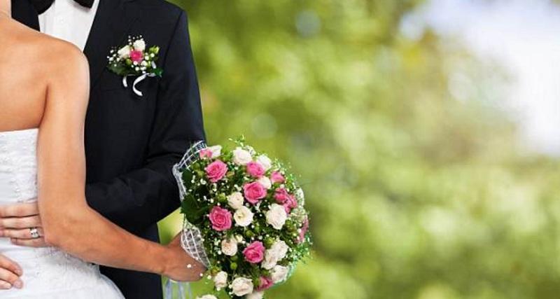https: img-o.okeinfo.net content 2018 05 15 196 1898440 bercerai-4-pasangan-selebritis-ini-balikan-dan-makin-mesra-cDr98cNxzf.jpg