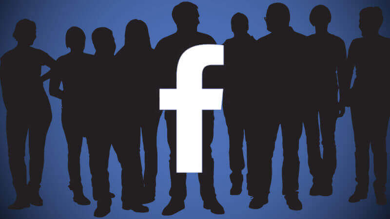 https: img-o.okeinfo.net content 2018 05 15 326 1898600 3-juta-data-pengguna-facebook-kembali-dibobol-tQ1YkakiPl.jpg